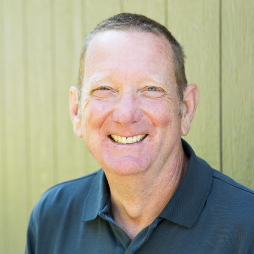 Bill Shaffer –  Our Company Owner, CEO