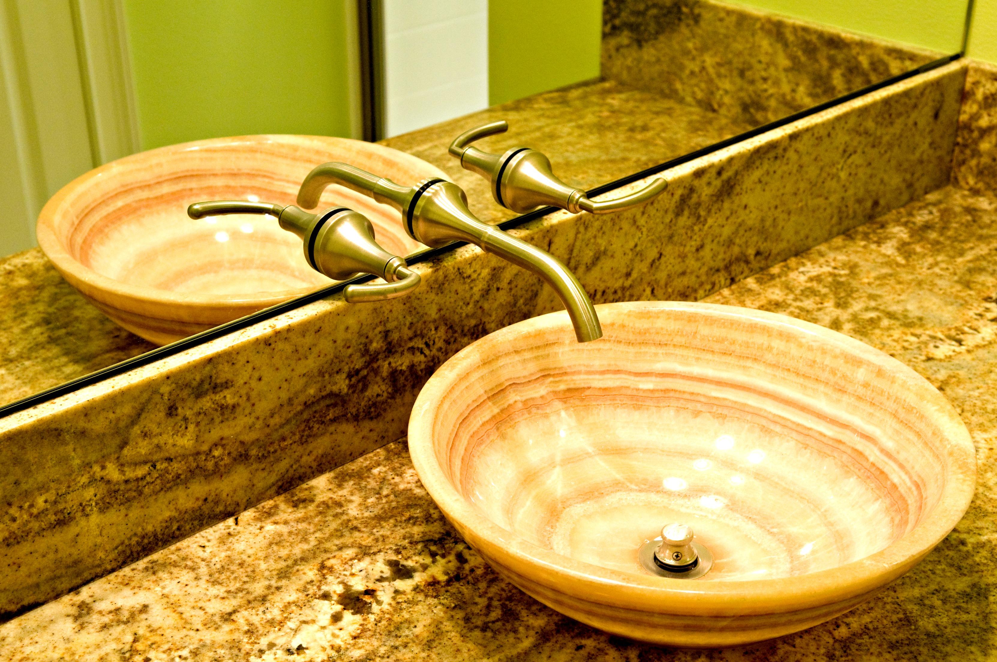 Clark County, Washington - Bathroom Remodel - Southwest Washington - Camas, Washington