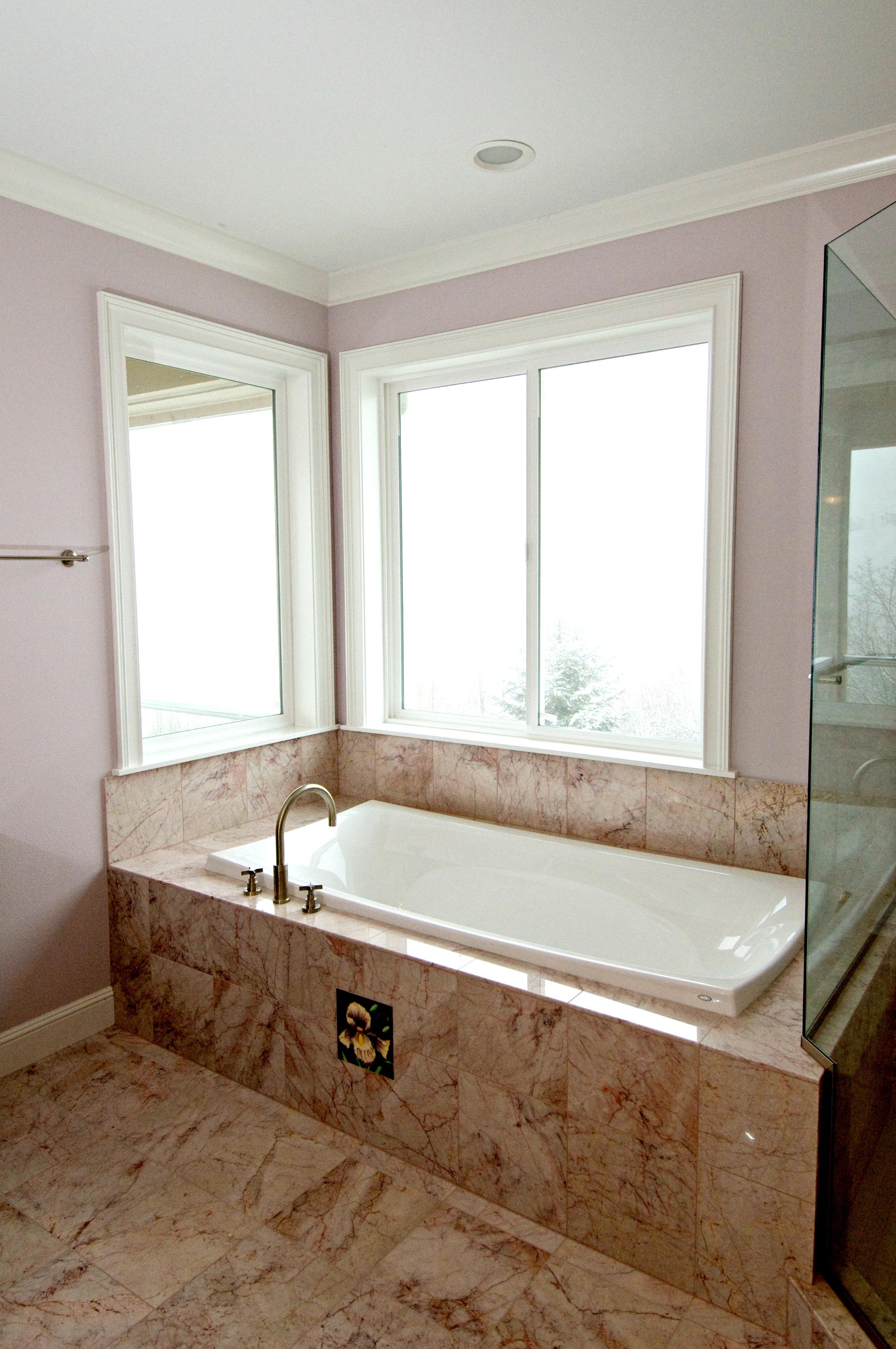 Washougal, Washington - Skamania County, Washington - Build On Your Lot - Single Family Home